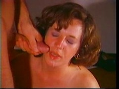The Mother Vintage Loop, Free Young Porn Video