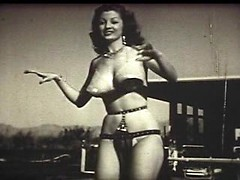 Movies long tube vintage porn